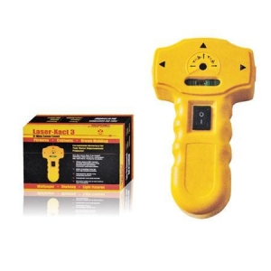 China Spirit LeveL Portable Top professional Handle Laser Level YL-0411A on sale