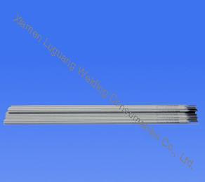 China AWS E7018 Welding Rod on sale