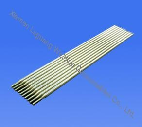 China AWS E7016 Welding Electrode on sale