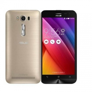 China Asus Zenfone Laser (Unlocked, 3G/32GB, Gold) USD329.00 on sale