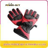China Men ski gloves Men ski glove 008 on sale