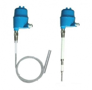 China Products RF admittance capacitive Liquid Level Transmitter on sale
