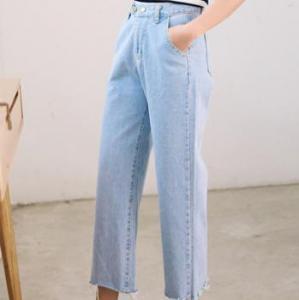 China d83042f 2016 wholesale price trousers latest plus size pants women jean on sale