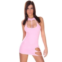 Bry Clubwear Mini Dress