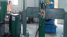 China High Speed Pipe Cutting Band Saw Machine on sale