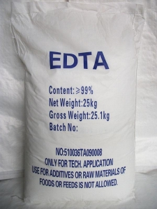 China Ungrouped EDTA acid on sale
