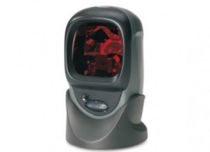 China Omni-Directional Barcode Scanner RD-2010 Omnidirectional Scanner on sale