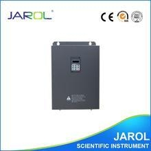 China 50kva 3 phase output online low frequency inverter on sale