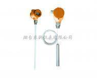 China Level Gauge Capacitive Liquid Level Transmitter on sale