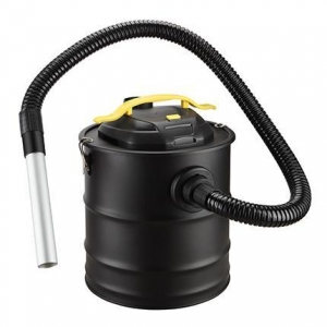 China Industrial Wet & Dry Vacuum Ash Vacuum Cleacner on sale