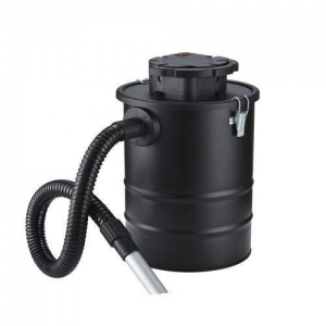 China Industrial Wet & Dry Vacuum ASH VACUUM CLEANER on sale
