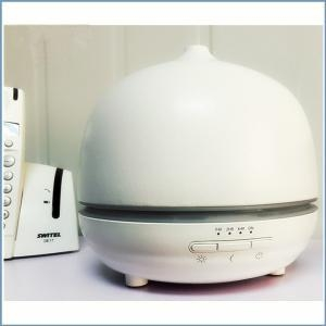 China Humidifier Ceramic Humidifier on sale