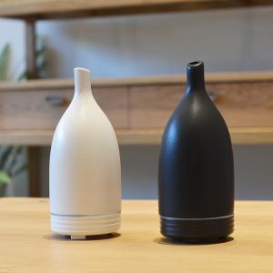 China Aroma Diffuser Ceramic Diffuser on sale
