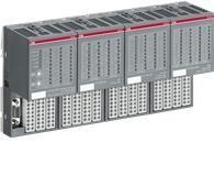 China ABB Programmable Logic Controllers PLCs on sale
