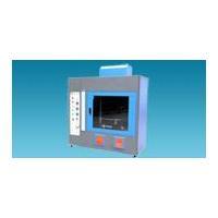 Horizontal Vertical Flame Tester Goniophotometer