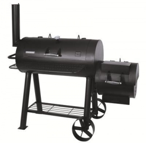 Quality Barbecue Grill for sale