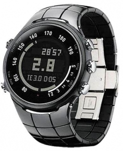 China Healthcare products Heart Rate Monitoring Watch on sale