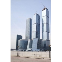 Concrete NDT & Civil Engineering