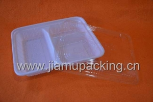 China Plastic Blister Packaging Contact Now PP Blister Packaging on sale
