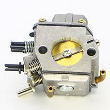 China Carburetor CARB Ms440 Ms660 Stihl Chain Saw Carburetor Carb on sale