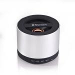China Bluetooth Speaker FM radio speaker My vision K-n9 bluetooth speaker on sale