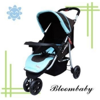triple stroller best stroller baby dolls toys wholesale toy prams iron baby goods