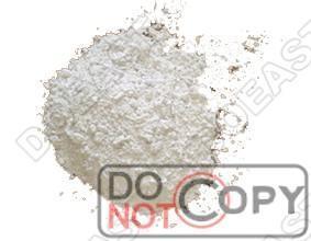 China Lost Circulation Materials Calcium carbonate fine powder Calcium carbonate fine powder on sale