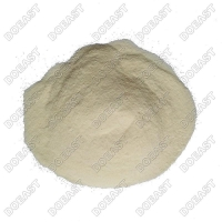 China Fluid loss control additives CM Starch on sale