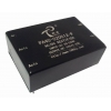 China AC/DC converter PA-F Series 20-40W for sale