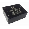 China AC/DC converter PA-E Series 10-20W for sale
