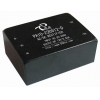 China AC/DC converter PA-D Seires 5-10W for sale