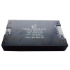 China AC/DC converter PAB-W Series 200-300... for sale