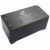 China AC/DC converter PA-A Series 0.1-3W for sale