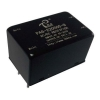 China AC/DC converter PA-B Series 3-6W for sale
