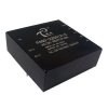 China AC/DC converter PA-G Series 60W for sale