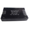 China AC/DC converter PAB-B3 Series 50-150W for sale