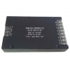 China AC/DC converter PAB-C2 Series 150-300W for sale