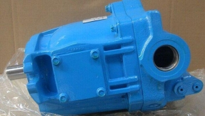 China Piston Pump, Eaton Vickers on sale