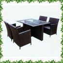 China Ratten Furniture R1028 on sale
