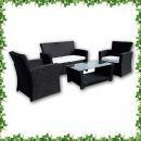 China Ratten Furniture R1002 on sale