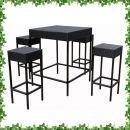 China Ratten Furniture R1001 on sale