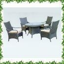 China Ratten Furniture R1026 on sale