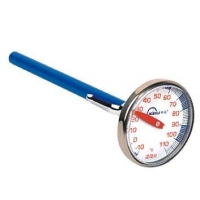 T816--Instant Read Thermometer