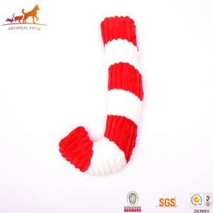 China Christmas Dog Toys on sale