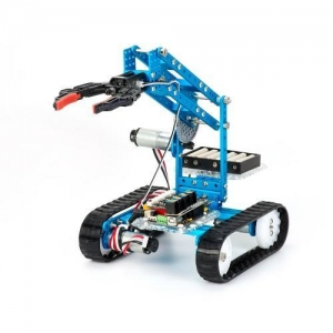 China Ultimate 2.0 - 10-in-1 Robot Kit on sale