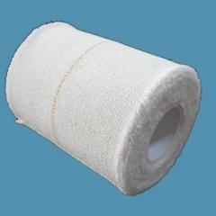China High Quality Supports Sprains and Strains Elastic Adhesive Bandage on sale