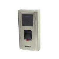 FR-MA300 IP Based Outdoor Fingerprint Access Control