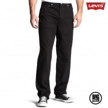 China Levi's Men's Big&Tall 560 Comfort Fit Denim Jeans 01560-0260... NO.:OKAY000280 on sale