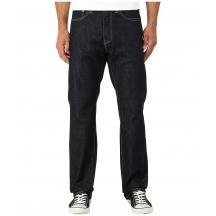 China Levi's Men's 505 Regular Fit Jean 00505-1354 Rock Cod NO.:OKAY000345 on sale