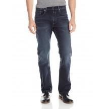 China Levi's Men's 559 Relaxed Straight Leg Jean 00559-0457 Navarr... NO.:OKAY000332 on sale